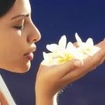 Las enfermedades periodontales, principal causa de halitosis