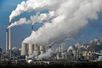 Contaminación ambiental y enfermedad de las encías