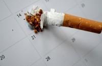 Odontólogos contra el tabaco.