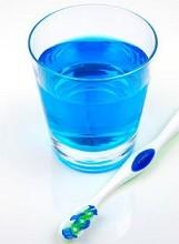 La importancia del flúor para una adecuada salud bucal